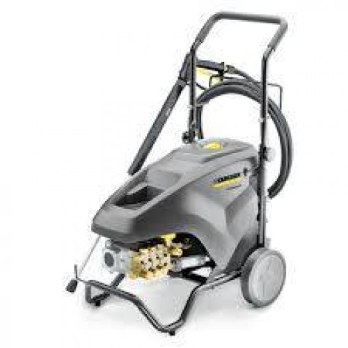 karcher HD6/15 кар
